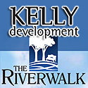 Kelly Development Corp