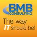 BMB Consulting LLC