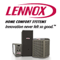 Lennox International Ltd.