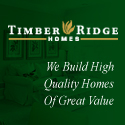 Timber Ridge Homes