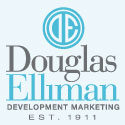 DOUGLAS ELLIMAN REAL ESTATE DEVELOPMENT MARKETING