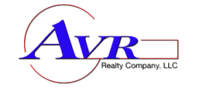 AVR-Realty-Logo-Color