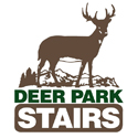 DeerParkStairs-125x125