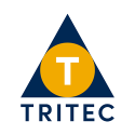 tritec-updated200px
