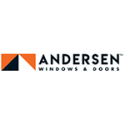 Andersen-Windows-125px